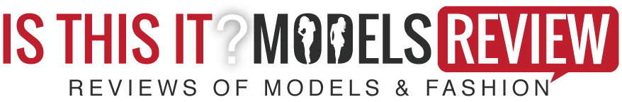 Is This It Models Review