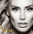 Kaki West's Secrets to Beautiful Eyes