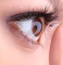 How to Recover From LASIK Surgery